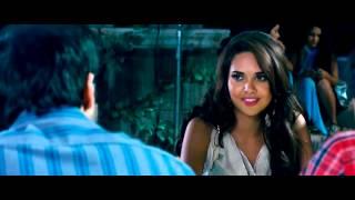 Deewana Kar Raha Hai Full Song 1080p HD Raaz 3 (2012)