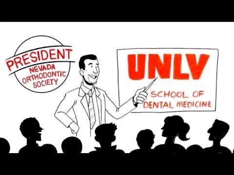 Las Vegas/Henderson Orthodontist - Wirig Orthodontics - Braces and Invisalign