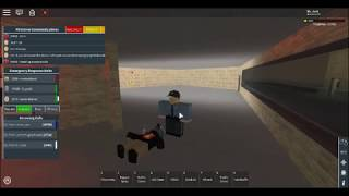Roblox Escape Room Treasure Cave Secret Room