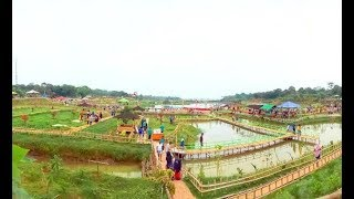 Taman Limo Wisata Education