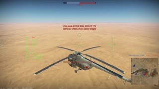 EpicBlitzkrieg87 Videos - PakVim net HD Vdieos Portal