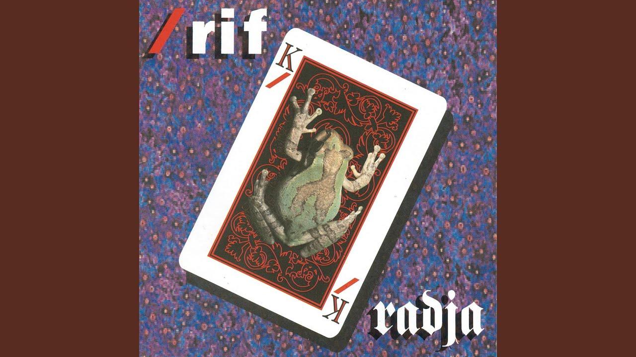 Download /Rif - Bintang Kejora MP3 Gratis