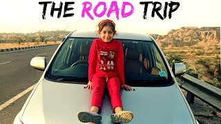 THE ROAD TRIP   #Travel #Wedding   MyMissAnand