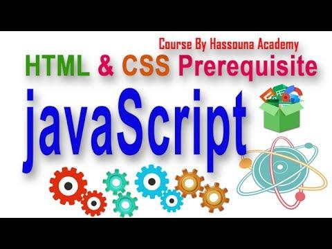 10 javascript جافا سكريبت   parameters with function ارسال الوسائط الي الدوال