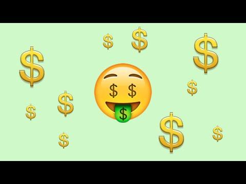 Horse Isle 2 LC - Starting/Making Money