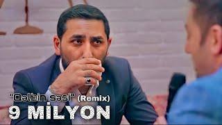 İfrat - Qəlbin Səsi (Remix)