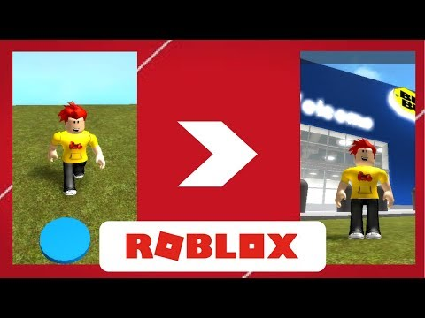 How To Easily Make Teleporters In ROBLOX Studio