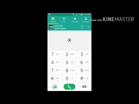 How to get IMIE and S/N in Android phone