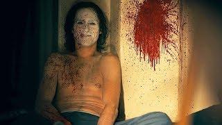 Joker ⁄ Arthur Kills Randall Scene My Mom Died, I'm Celebrating