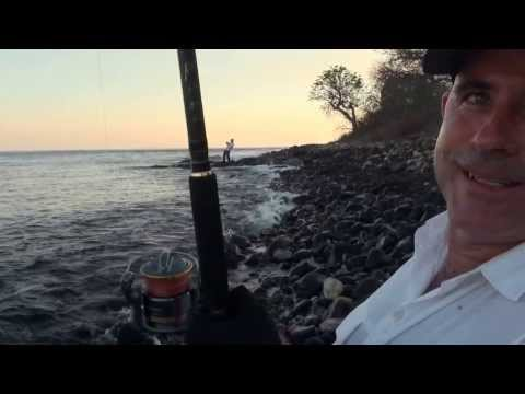 Chaos On Coral Island 2 - The Raw Files - Madagascar