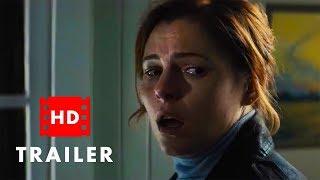 Download Pet Sematary 2019 - Official HD Trailer | Jason Clarke, Amy Seimetz (Horror Movie) Video