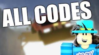 Pet Code For Snow Shoveling Simulator Roblox - Shovelingsimulatorcode Videos 9tubetv