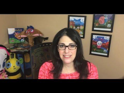 How to Choose a Preschool - Tips for Parents - Preschool