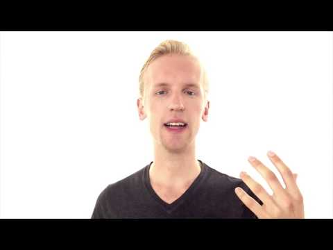 Develop Your Own Vocal Singing Style