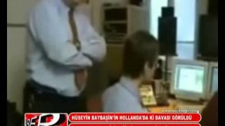 HÜseyİn BaybaŞİn Mahkeme Haberİ Vmv.wmv