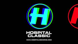 Logistics - We Are One (Nu:Logic Remix)