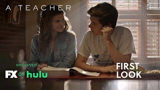 A Teacher | First Look | FX