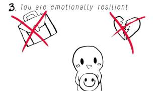 7 Signs of Emotional Intelligence: Which of these do you possess?