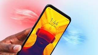 The Fastest Phone of 2020!