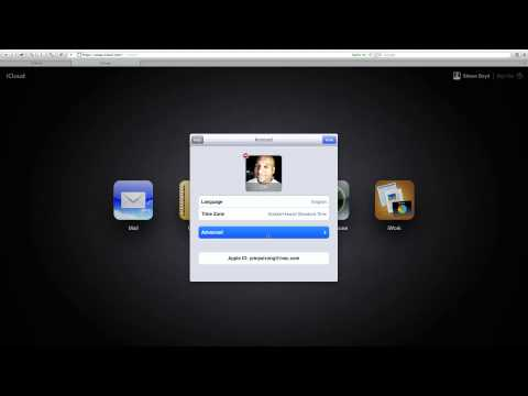 Delete Photos from PhotoStream in iCloud - iOS 5