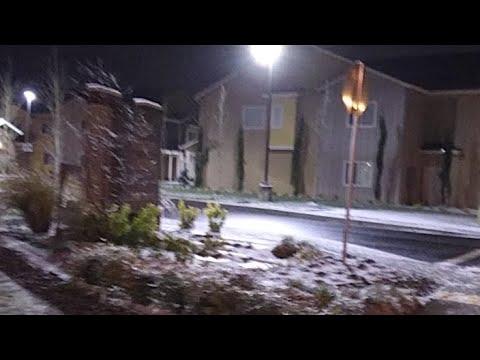 merry christmas live (vlogmas day twenty five)