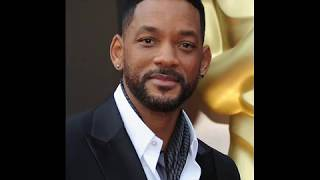 Download Will Smith Video