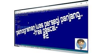 Alfian Tara Videos - votube net