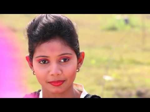 Bonhu re tor buker bitor Bangla new music video 2016 F A Sumon