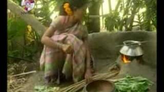 Amai Eto Dukkho Dile Bondhu By  Hasan