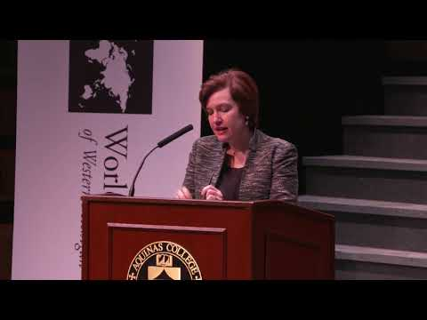 """World Affairs presents """"Putin, Russia, and the New Cold War?"""""""