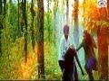 Download 16 Ana Prem 2014 Bangla Movie Trailer Promo 360p BDmusic420 Com By Dhoom 1 To Mp4 3Gp Full HD Video 2