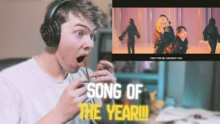 Download LOONA (이달의 소녀) - BUTTERFLY MV REACTION!! || SONG OF THE YEAR!!! Video