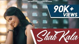 Shah Kala : Simran (Official Song) Latest Punjabi Song 2019 | Juke Dock