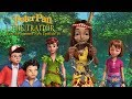 Peterpan Season 2 Episode 16 The Traitor Cartoon For Kids Video Online