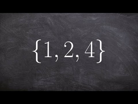 Writing the equation of a polynomial when given three zeros