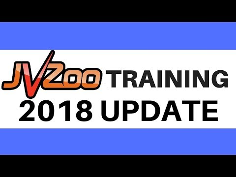 How To Promote JVZoo Products 2018