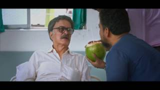 Zhala Bobhata Teaser Marathi 2017