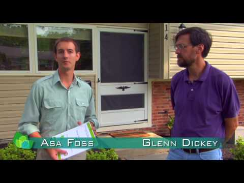 How to do an Energy Audit  - Video Trailer