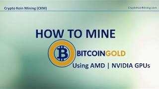 How to mine bitcoin gold easily vidozee download and watch 0541 how to mine bitcoin gold mining bitcoin gold using amd and nvidia cards ccuart Image collections