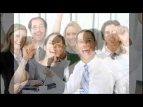 corporate employee discount programs