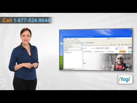 How to check history in Internet Explorer® 8 on Windows® XP