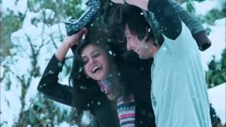Best Of  Mohd. Irfan - Hindi Songs Collection