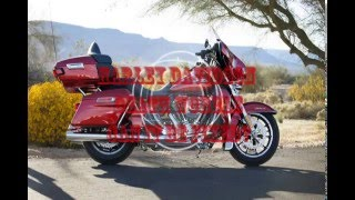 160 MPH High Speed Motocycle Wobble:Bonneville Stories