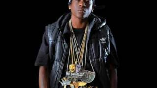 Lil Boosie - Clips & Choppers