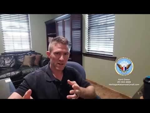 Strenghten Alabama Homes Insurance Savings