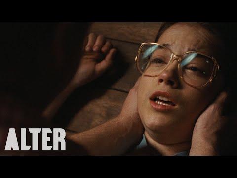 Xxx Mp4 Horror Short Film Quot Slut Quot CONTENT WARNING Presented By ALTER 3gp Sex