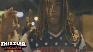 Pimp Tobi ft. Solly Bo - Arco (Exclusive Music Video) || Dir. 806Nick [Thizzler.com]