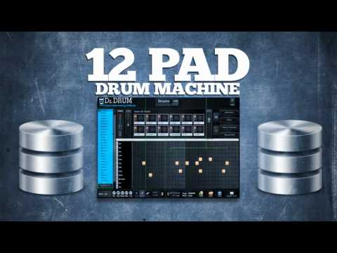 How to make beats on your Laptop or Mac [Wow!]