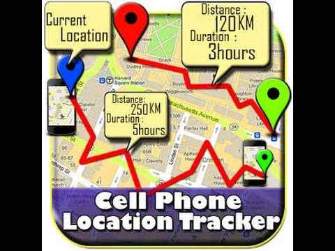 How to [track]  someone's mobile current  location ||online|| for free 100% working with ||proof||