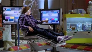 The Suite Life Movie - Trailer